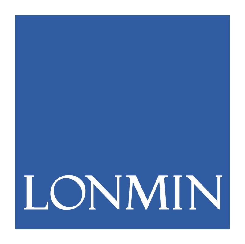 Lonmin vector
