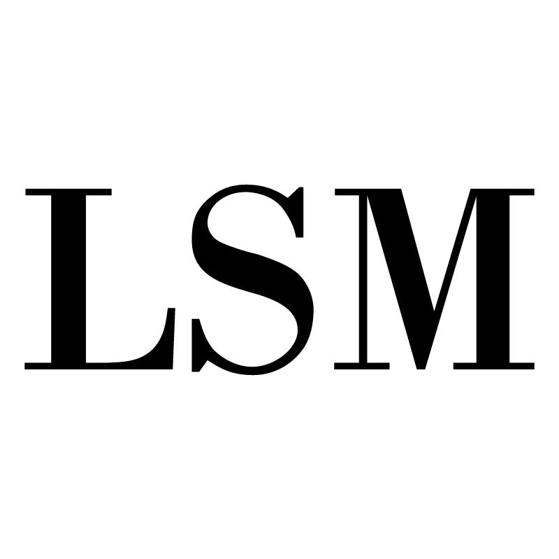LSM vector