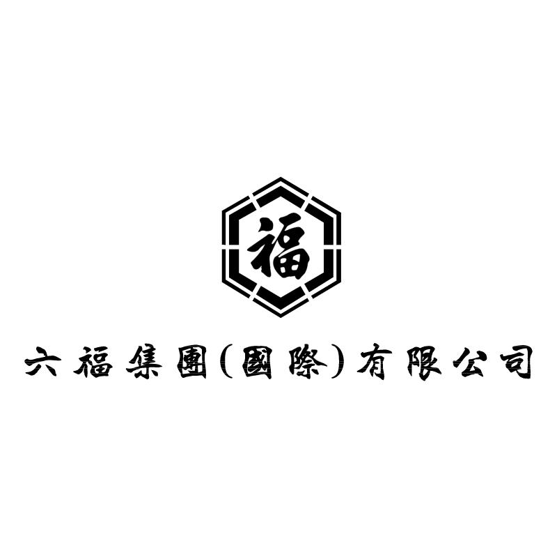 Luk Fook Holdings vector