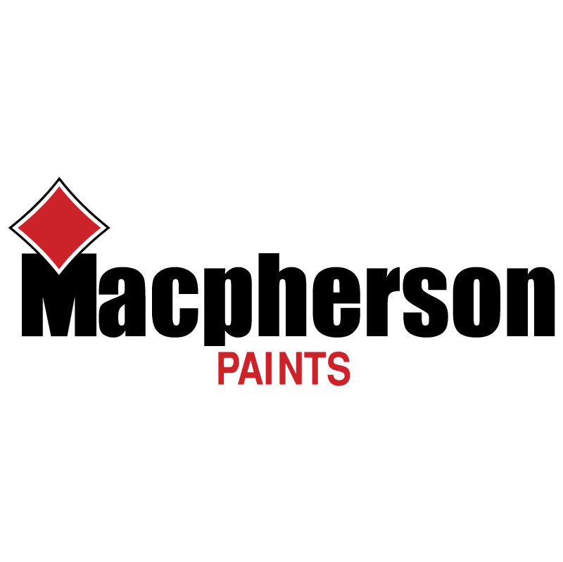Macpherson vector