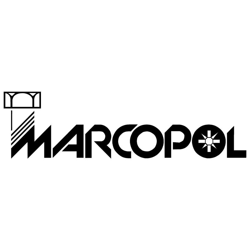 Marcopol vector