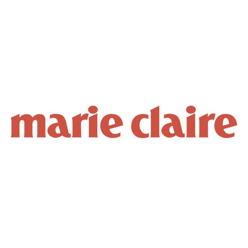 Marie Claire vector