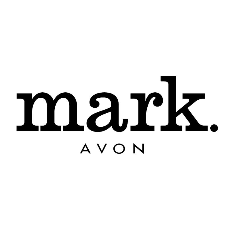 Mark vector