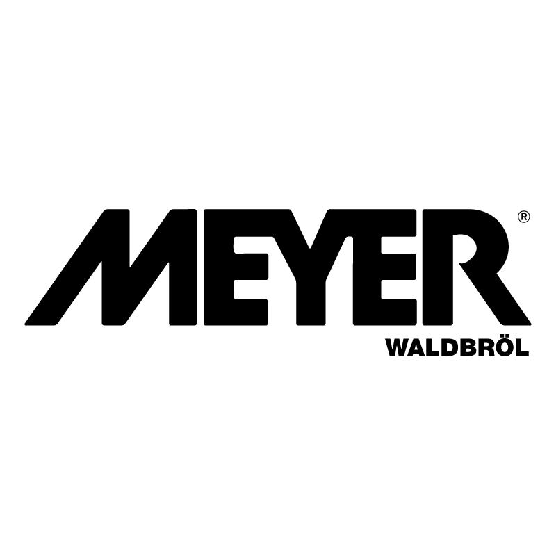 Meyer Waldbroel vector