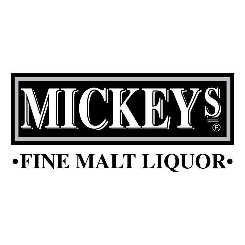 Mickeys vector