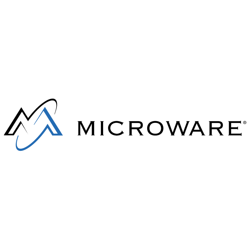Microware vector