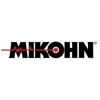 Mikohn Gaming vector