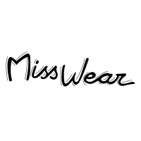 Miss Wear vector