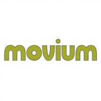 Movium vector