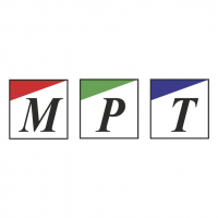 MRT vector