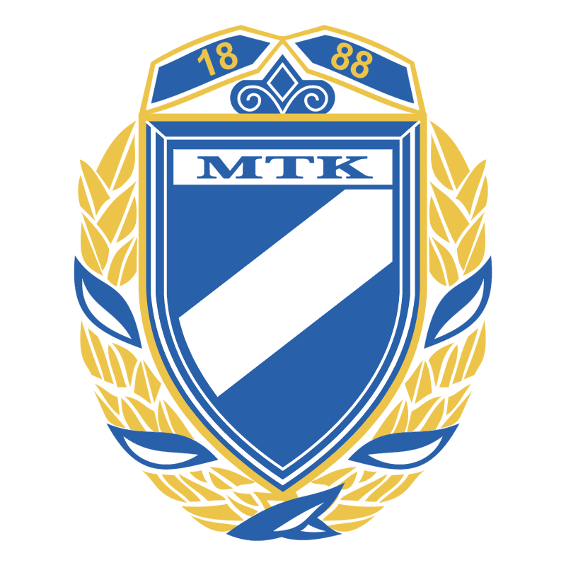 MTK Hungaria FC vector