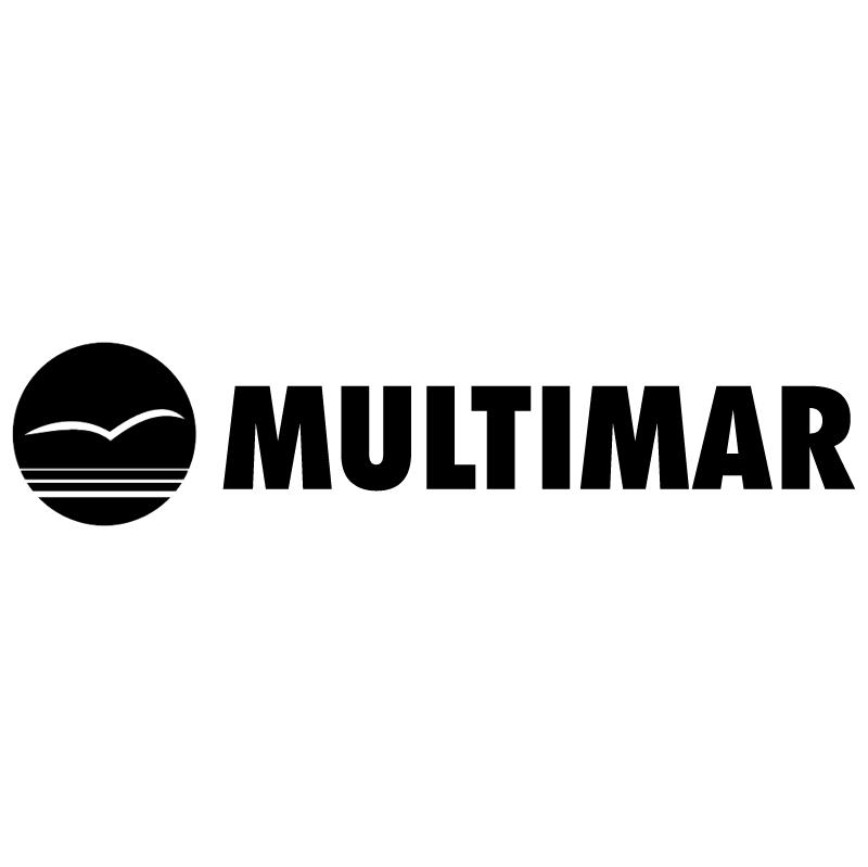 Multimar vector