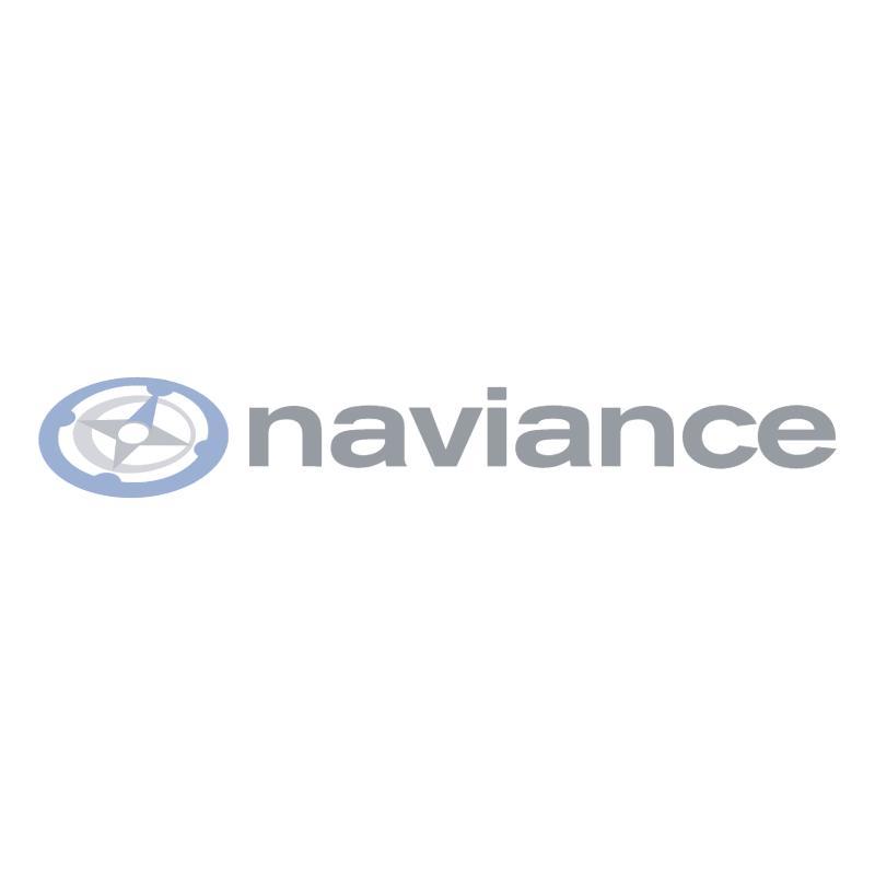 Naviance vector