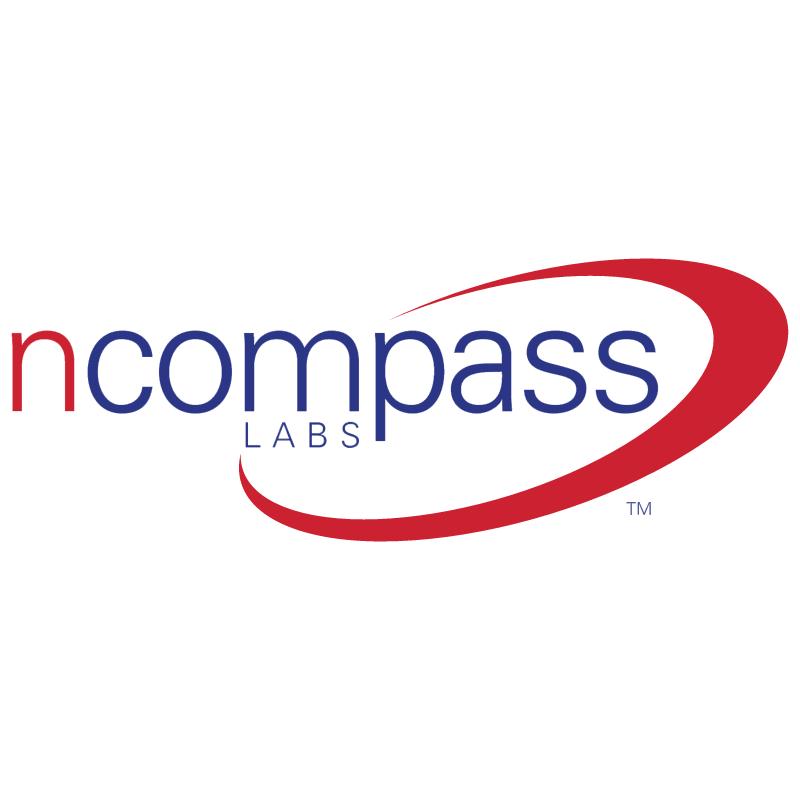 NCompass vector
