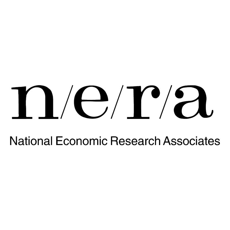 NERA vector