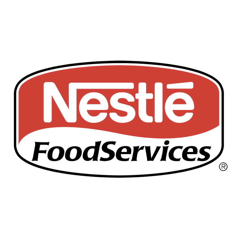 Nestle FoodServices vector