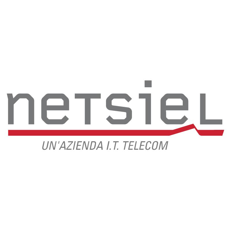 Netsiel vector