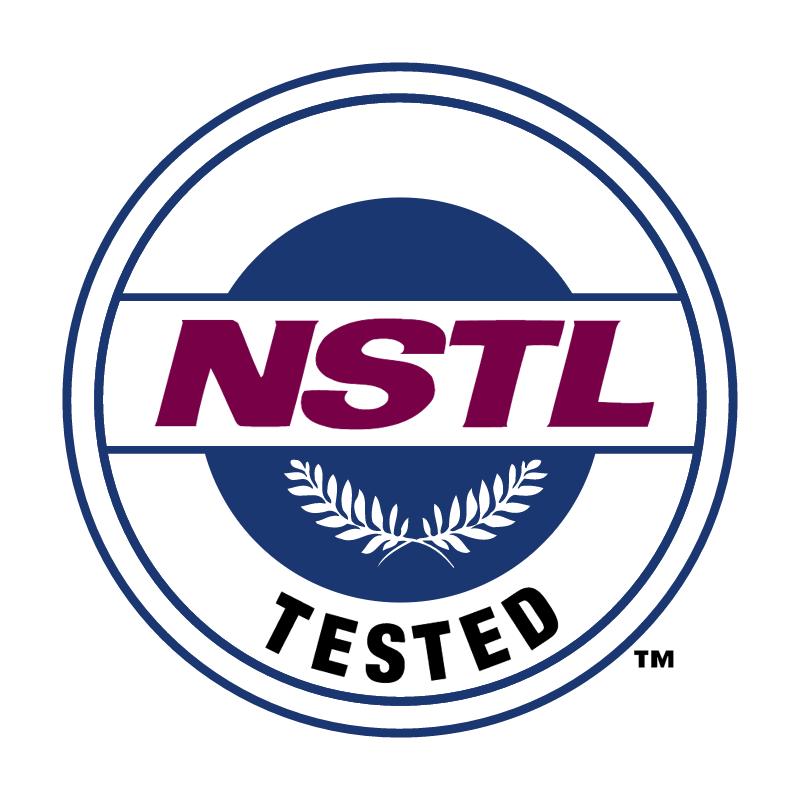 NSTL vector