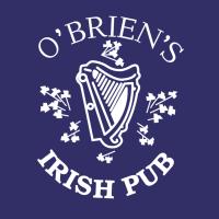 O'Brien's Irish Pub vector