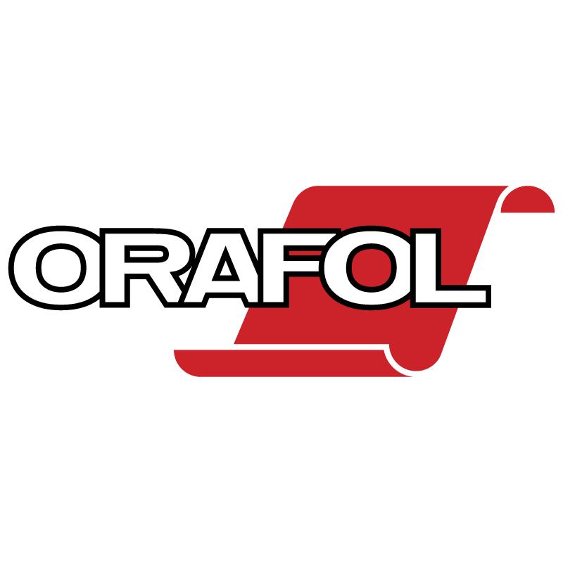 Orafol vector