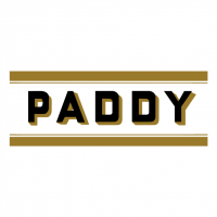 Paddy vector