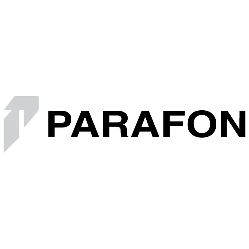 Parafon vector