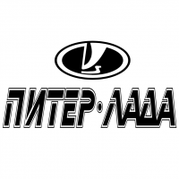 Peter Lada vector