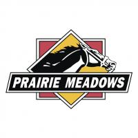 Prairie Meadows vector