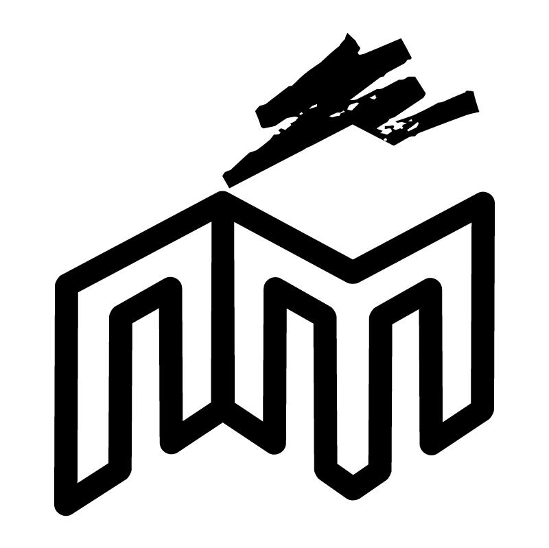 Predrag Matovic vector