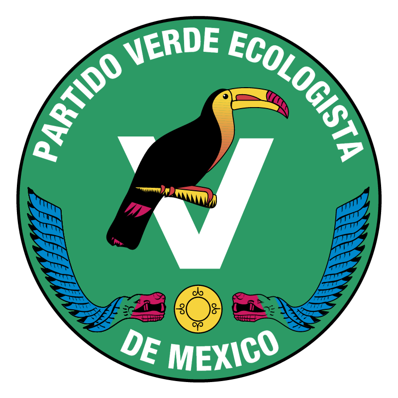 PVEM vector