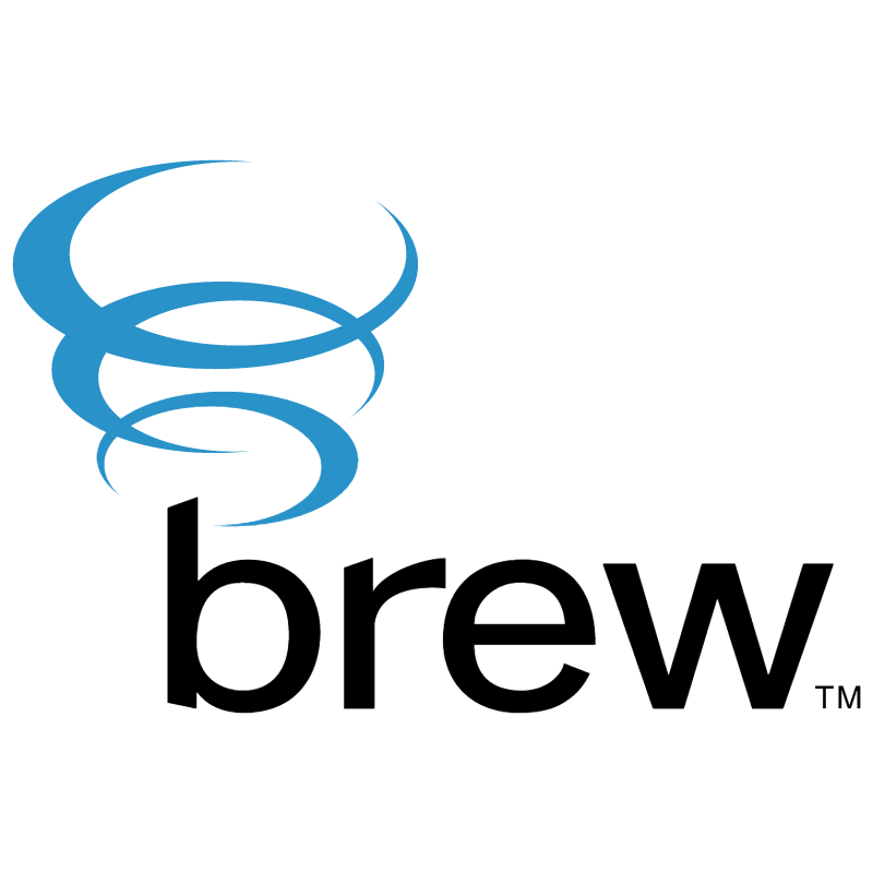 Qualcomm Brew vector