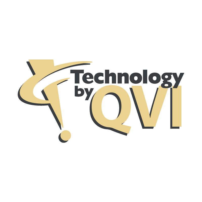 QVI vector