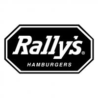Rally's vector