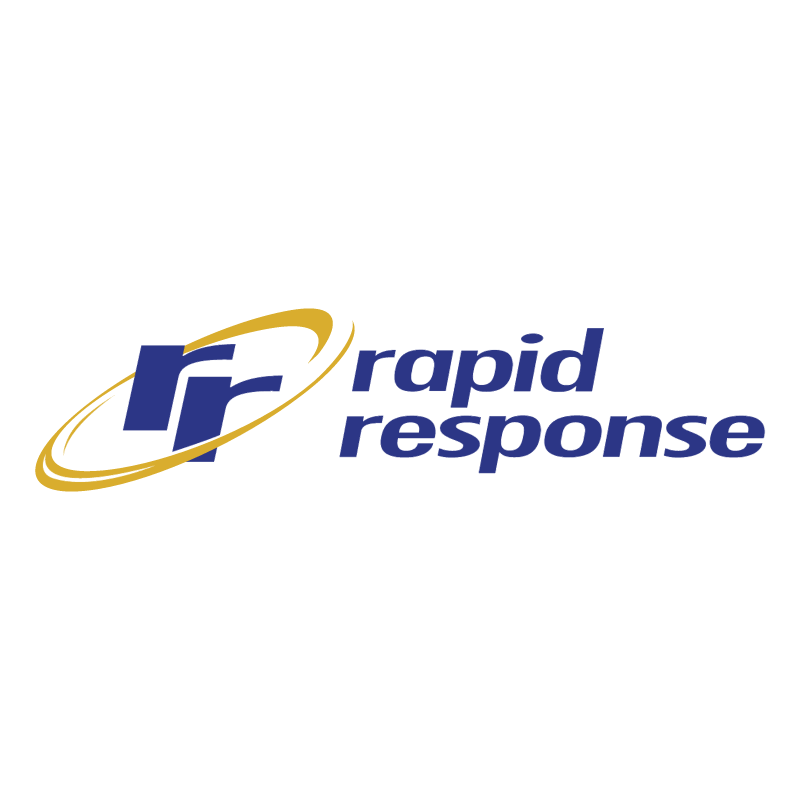 Rapid Response vector