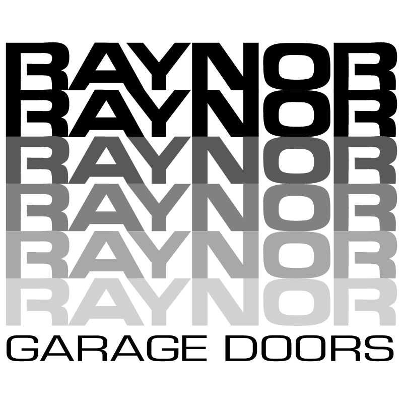 Raynor vector