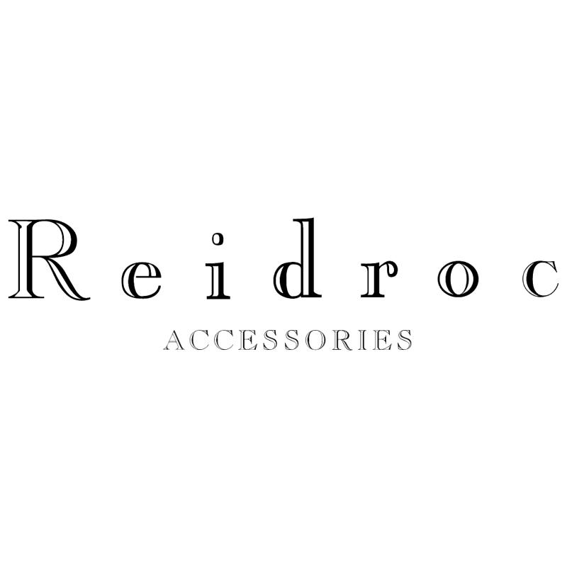 Reidroc vector