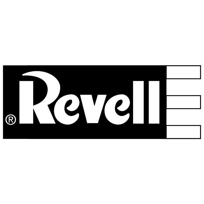 Revell vector