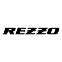 Rezzo vector