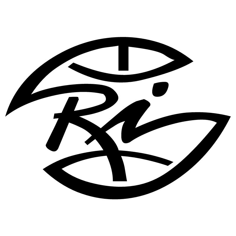 Ri vector logo