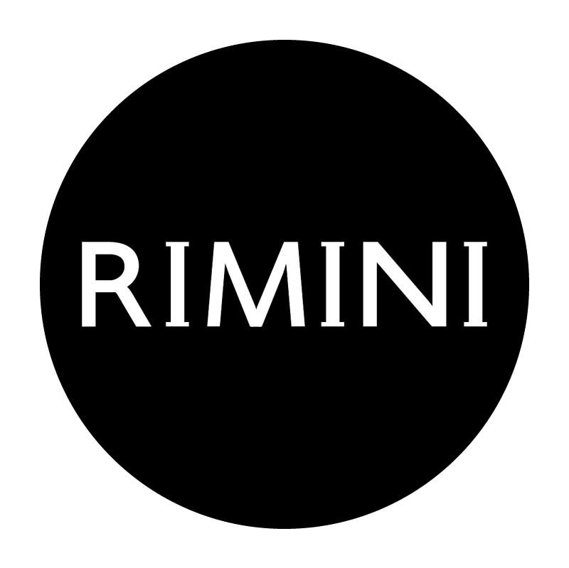 Rimini vector