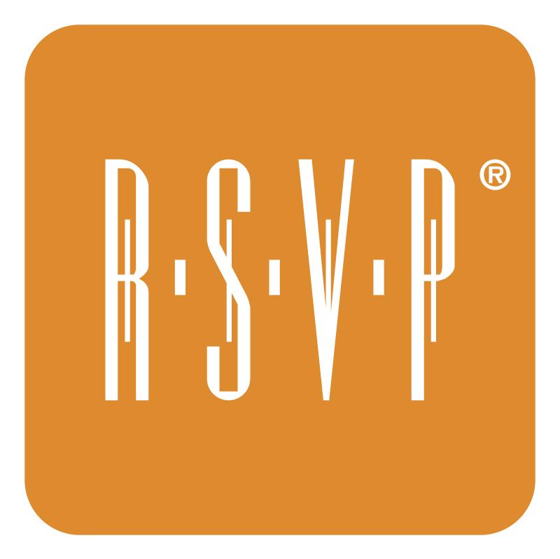 RSVP vector