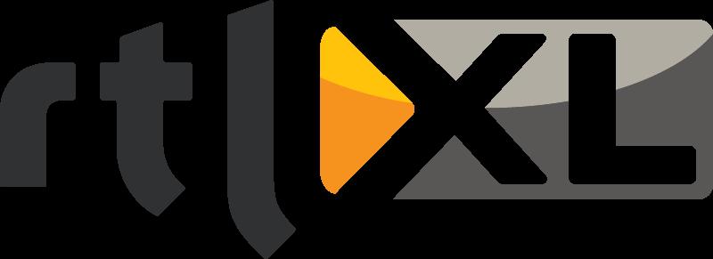 RTL XL vector