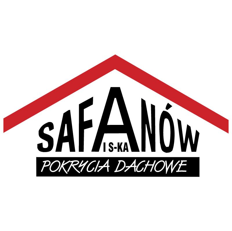 Safanow vector