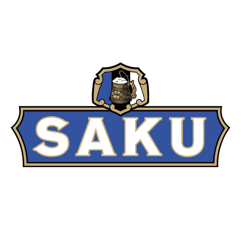 Saku vector
