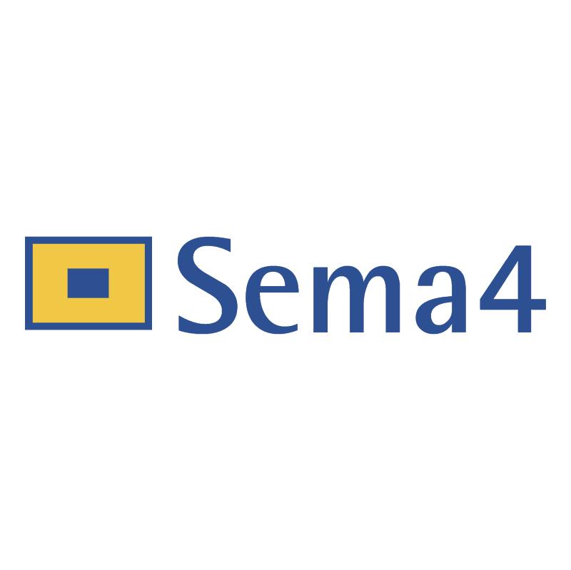 Sema4 vector