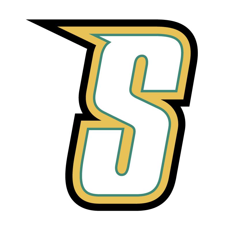 Siena Saints vector