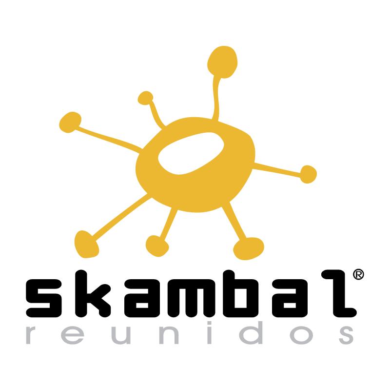 Skambal NDC vector