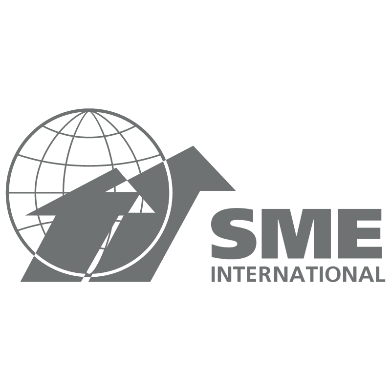 SME International vector