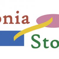 Sonia Stock vector