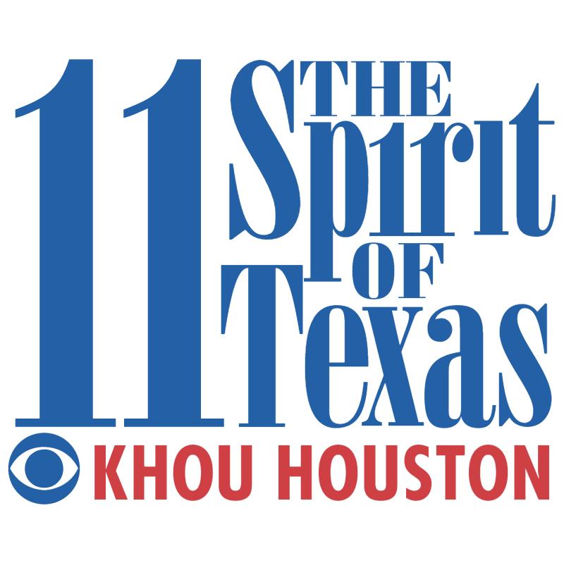 Spirit of Texas 11 vector